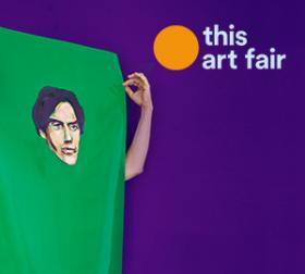 Banner-Parool-This-Art-Fair-300-zonder-url