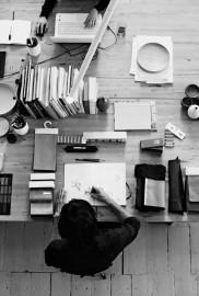 desk-flat-lay